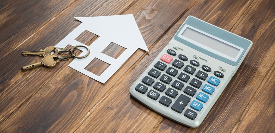 benefits of refinancing your home